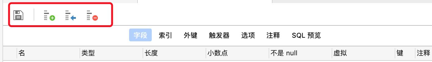 0B8134FE-4EA6-4F61-84D1-9BD5E7F69DAA