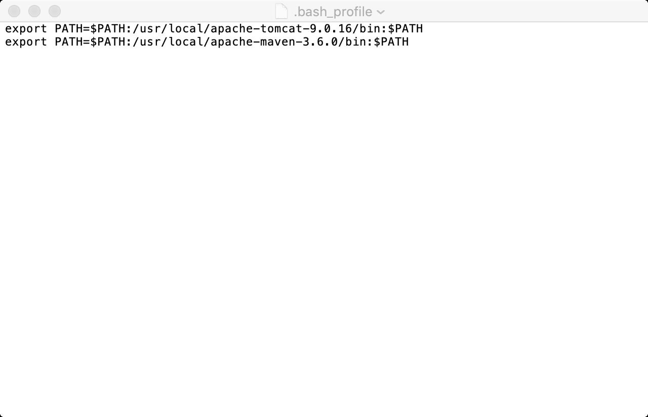452480BA-5CF3-469B-B439-DC6D9903F049